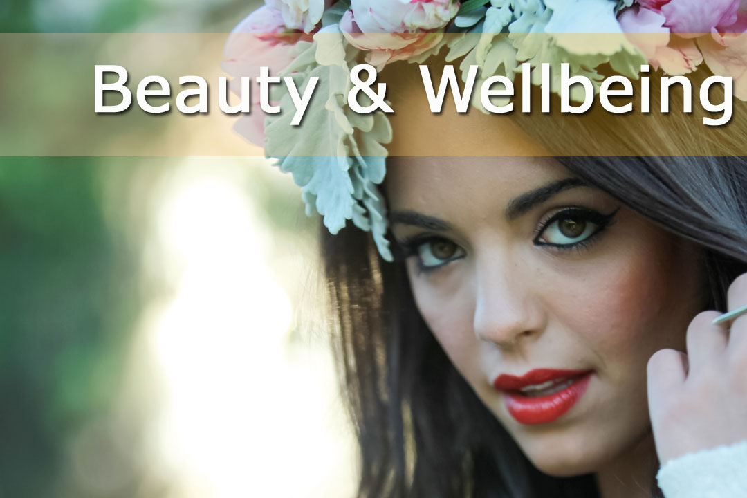 Western Australia Wedding & Bride - Beauty & Wellbeing