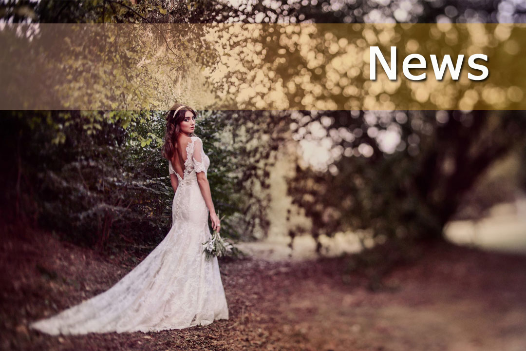 Western Australia Wedding & Bride - News