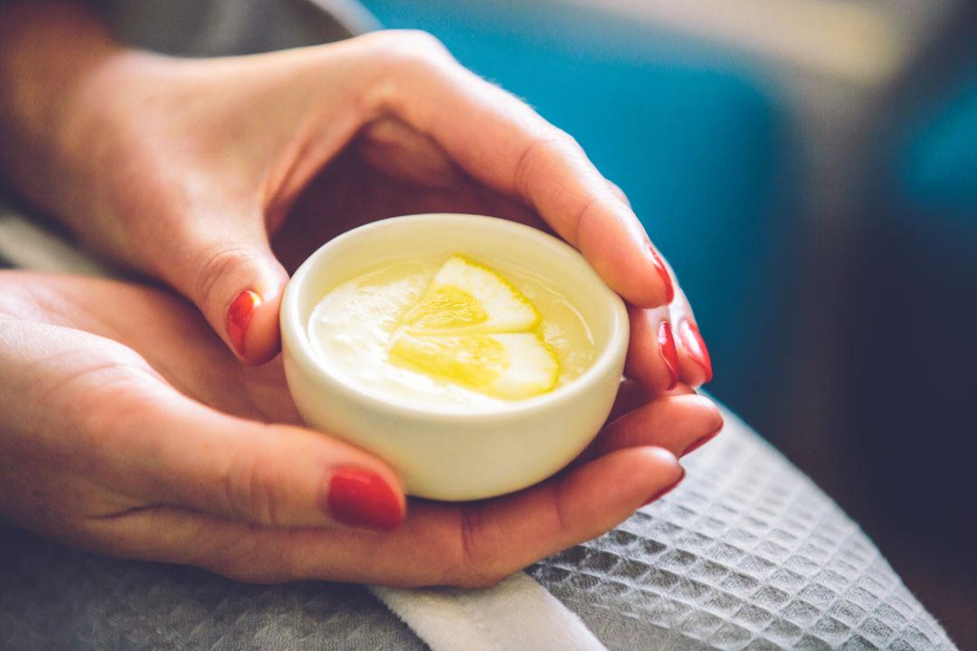 Limon Health & Beauty Spa