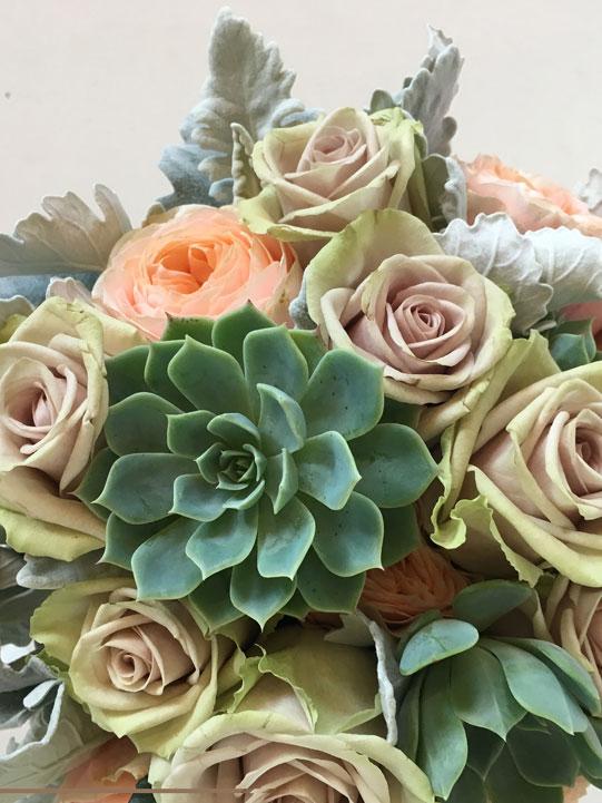 Balshaws Florist