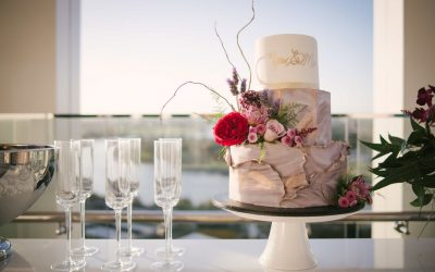 Bridal Select Cakes