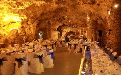 Cabaret Cave