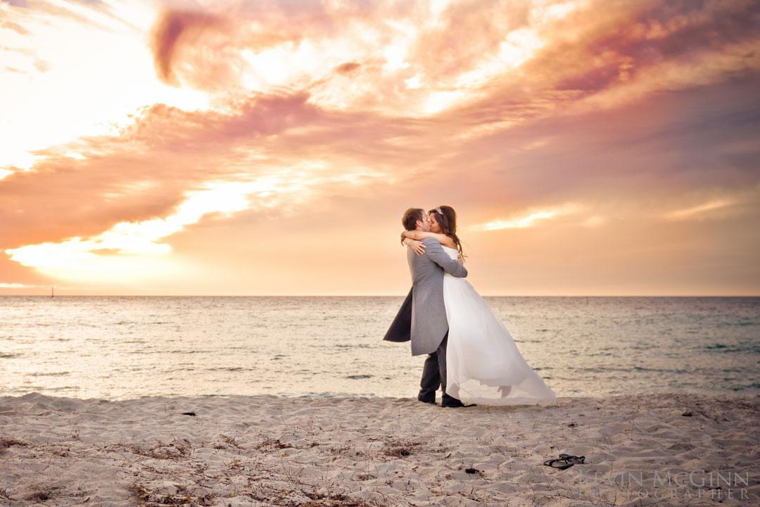 Kevin McGinn Photographer, wa wedding photographer, perth wedding photographer, wa photographer, perth photographer,