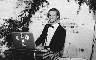 Majestic Wedding DJs