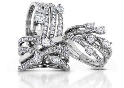 Smales Jewellers