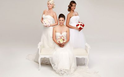 The Complete Bridal