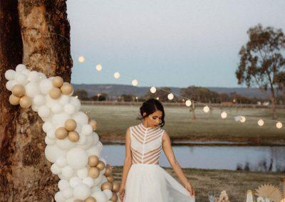 Zolotas Australia Bridal Couture