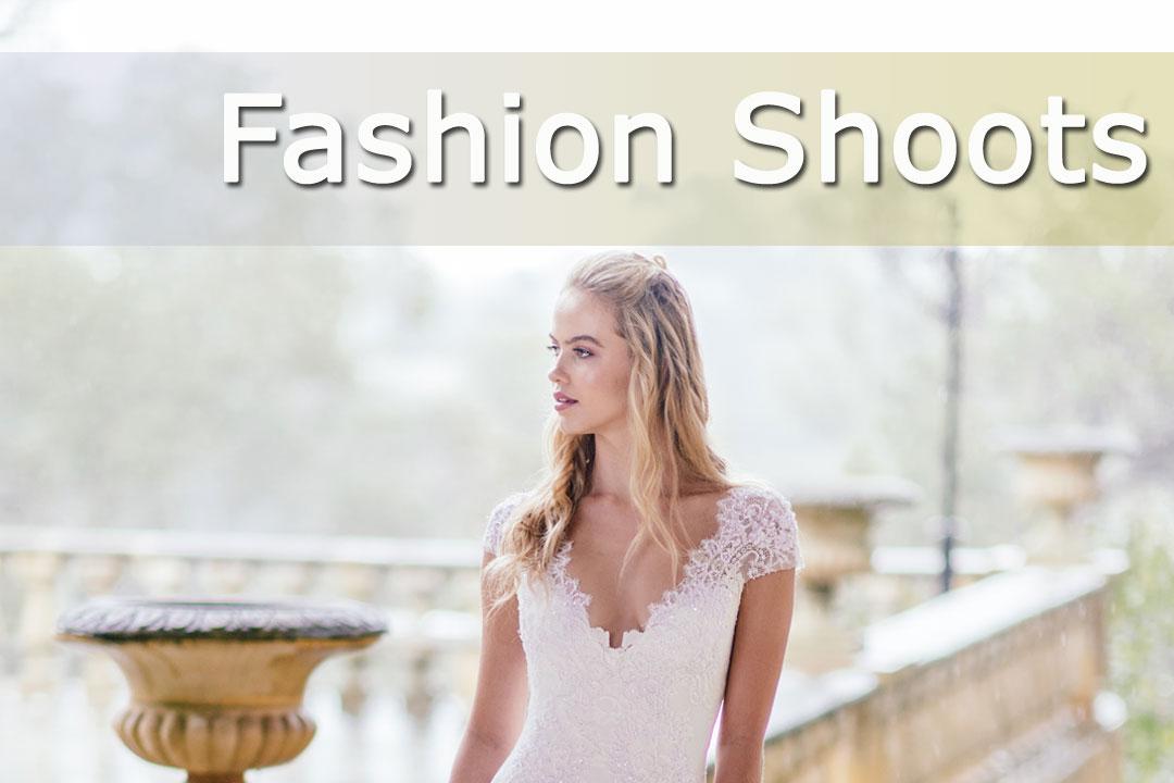 Western Australia Wedding & Bride - News
