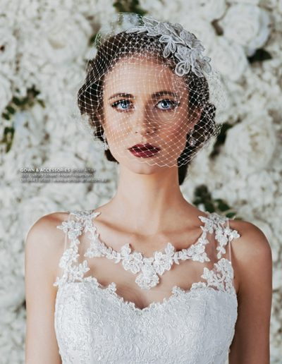 WWB07 | Bridal Affair - Chris Huzzard Studios | 6