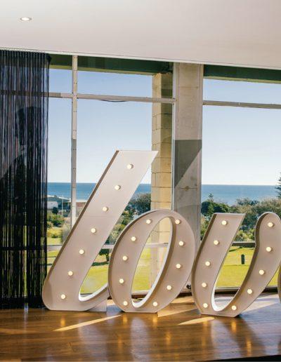 WWB07 | Mariko Boutique - Sea View Golf Club | 6