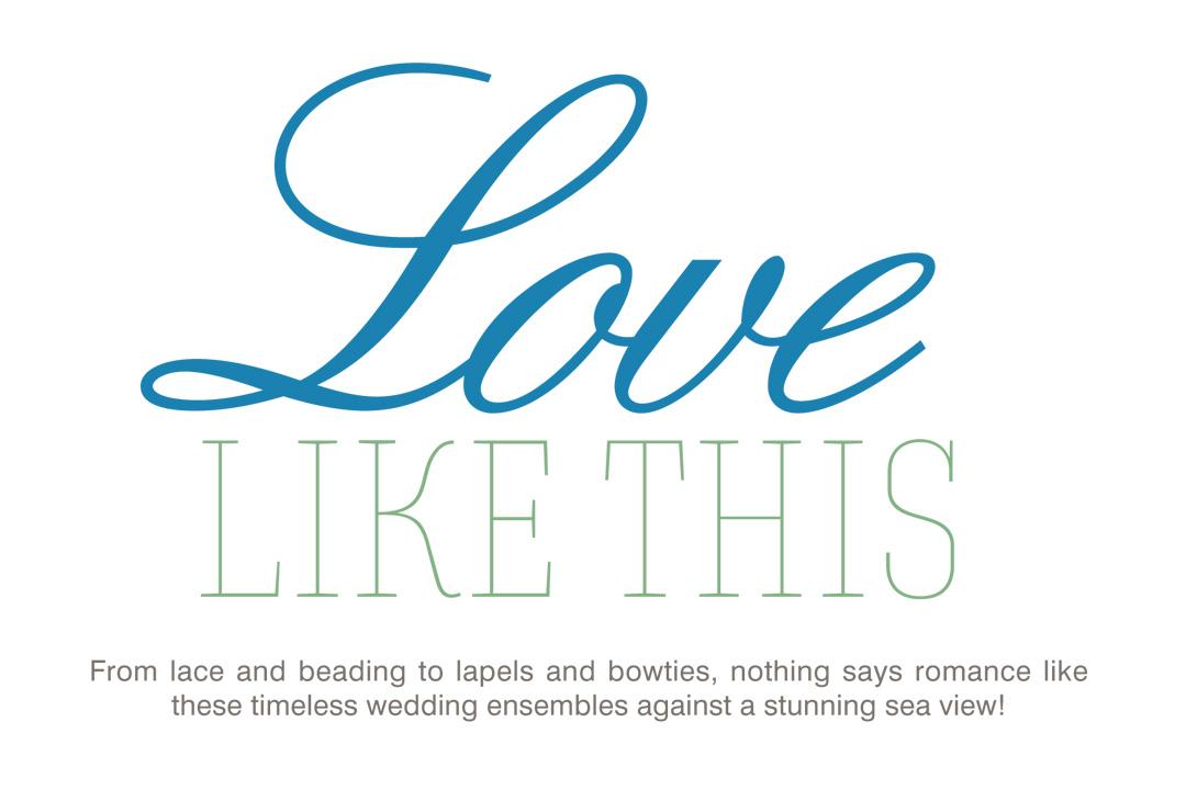 Western Australia Wedding and Bride, Western Australia Bridal magazine, Perth Bridal magazine
