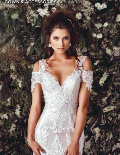 WWB08 | Bridal Affair - Chris Huzzard Studios | 12