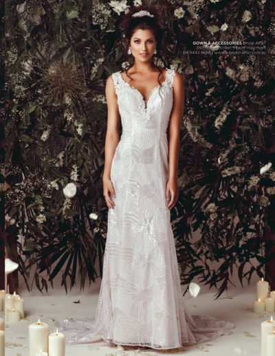 WWB08 | Bridal Affair - Chris Huzzard Studios | 14