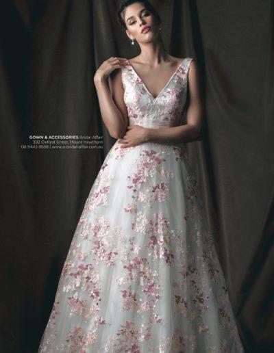 WWB09 | Bridal Affair - Photofinity Studios | 15