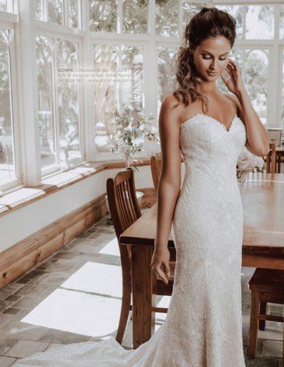 WWB10   Collezione Bridal Couture - Brookleigh Estate   10