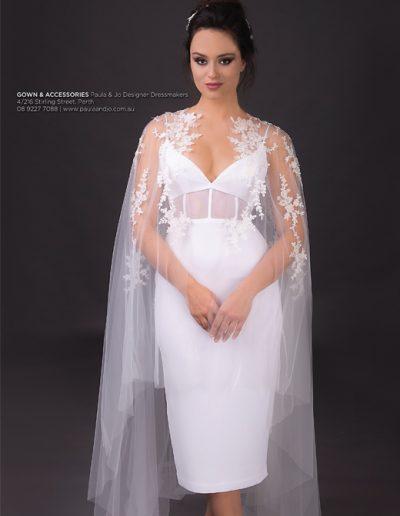 WWB11 | Paula & Jo Designer Dressmakers - Huzzard Studios | 8