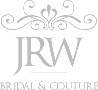 JRW Bridal and Couture