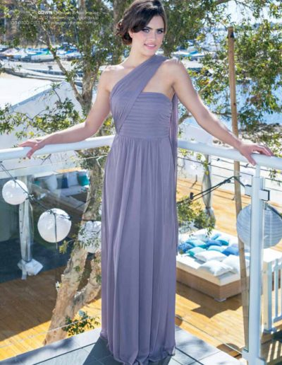 FASHION-SHOOTS_WWB02_SOUTH-OF-PERTH-YACHT-CLUB_1