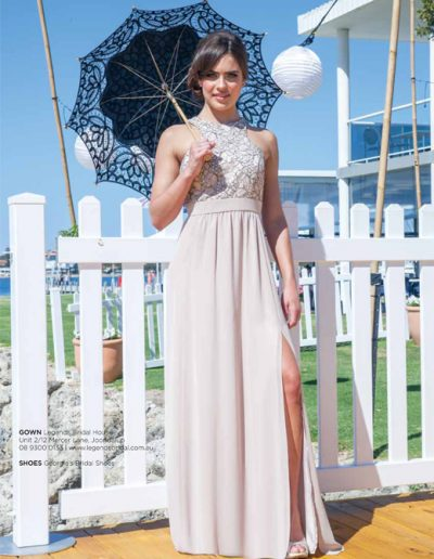 FASHION-SHOOTS_WWB02_SOUTH-OF-PERTH-YACHT-CLUB_12
