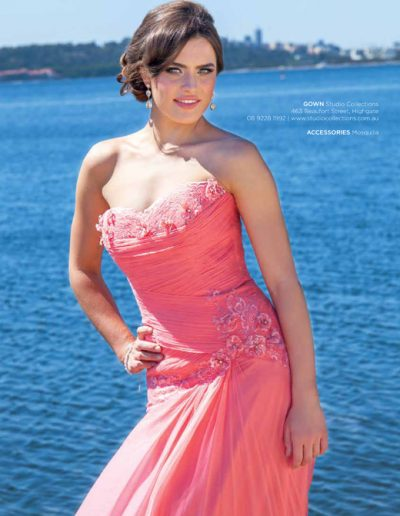 FASHION-SHOOTS_WWB02_SOUTH-OF-PERTH-YACHT-CLUB_2