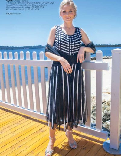 FASHION-SHOOTS_WWB02_SOUTH-OF-PERTH-YACHT-CLUB_3