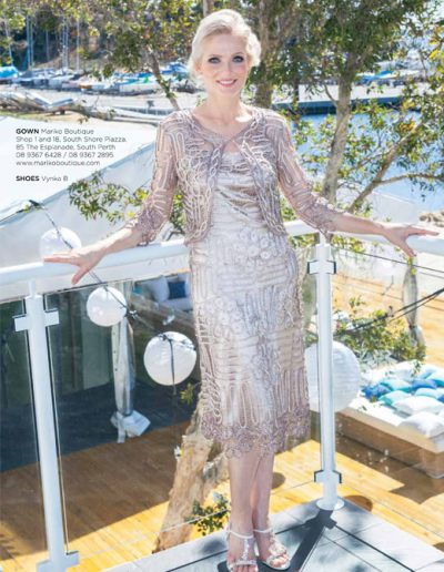 FASHION-SHOOTS_WWB02_SOUTH-OF-PERTH-YACHT-CLUB_4