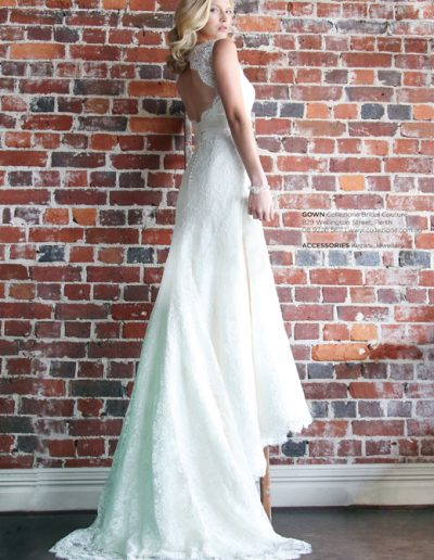 WWB01_Collezione-Bridal-Couture_Mrs-Brown_11