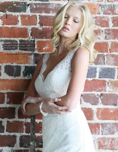 WWB01_Collezione-Bridal-Couture_Mrs-Brown_12