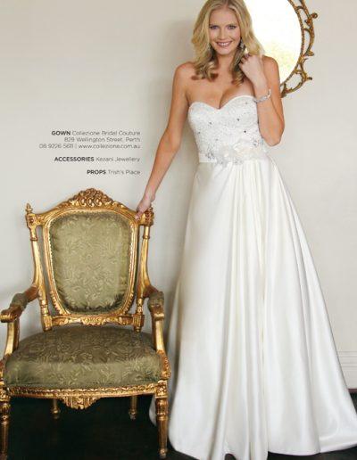 WWB01_Collezione-Bridal-Couture_Mrs-Brown_2