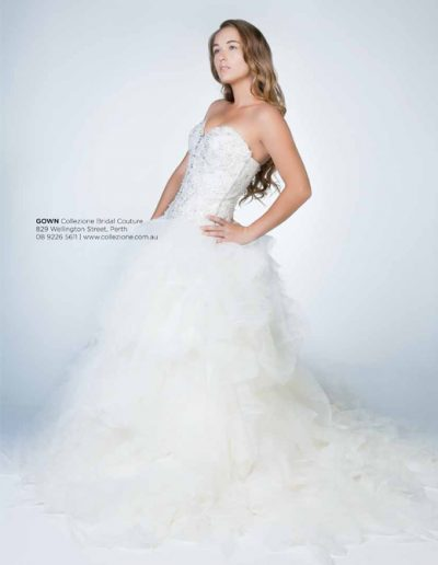 WWB02_Collezione-Bridal-Couture_Studio-Northbridge_14