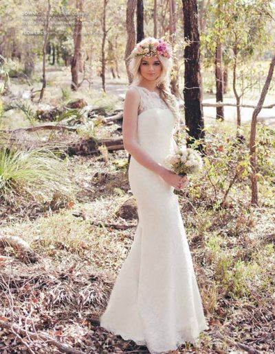 WWB03_Collezione-Bridal-Couture_Millbrook-Winery_15