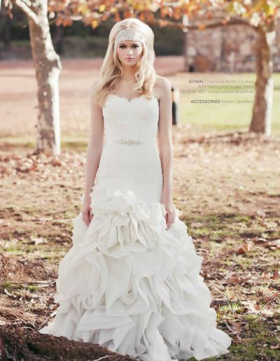 WWB03_Collezione-Bridal-Couture_Millbrook-Winery_2