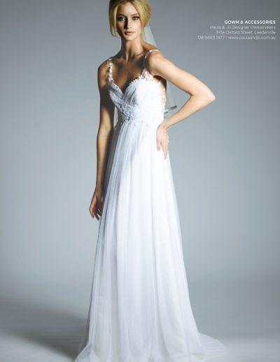 WWB03 | Paula & Jo Designer Dressmakers | 4
