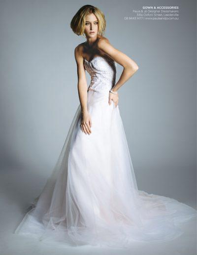 WWB03 | Paula & Jo Designer Dressmakers | 7