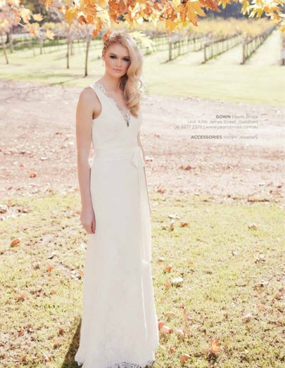 WWB03 | Millbrook Winery - Pearls Bridal | 12