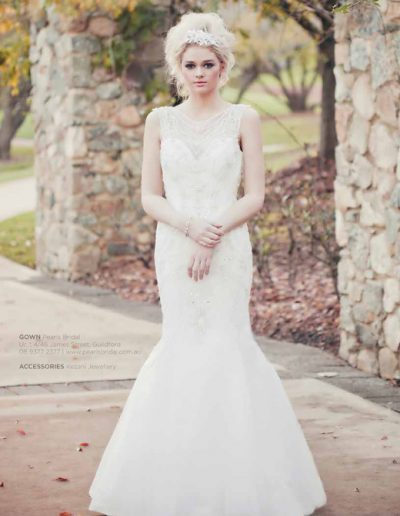 WWB03 | Millbrook Winery - Pearls Bridal | 13