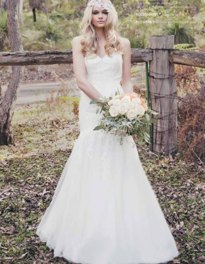WWB03 | Millbrook Winery - Pearls Bridal | 14