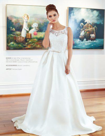 WWB05_Bridal-Affair-International_Linton-and-Kay-Galleries-Perth_3
