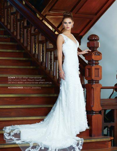 WWB05_Bridal-Affair-International_Linton-and-Kay-Galleries-Perth_5