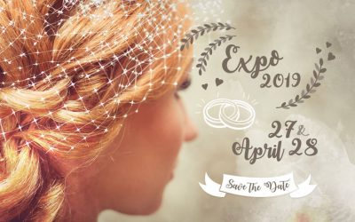 EBridal Wedding Expo – May, 2019