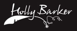 Holly Barker Millinery