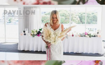 Wedding Open Day – May, 2019