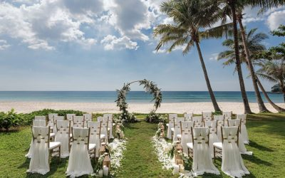 Destination Weddings WA