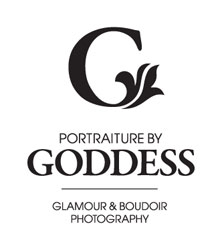 Portraiture by Goddess
