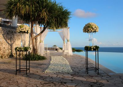 Karma Resort Bali