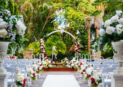 Bella Weddings & Events