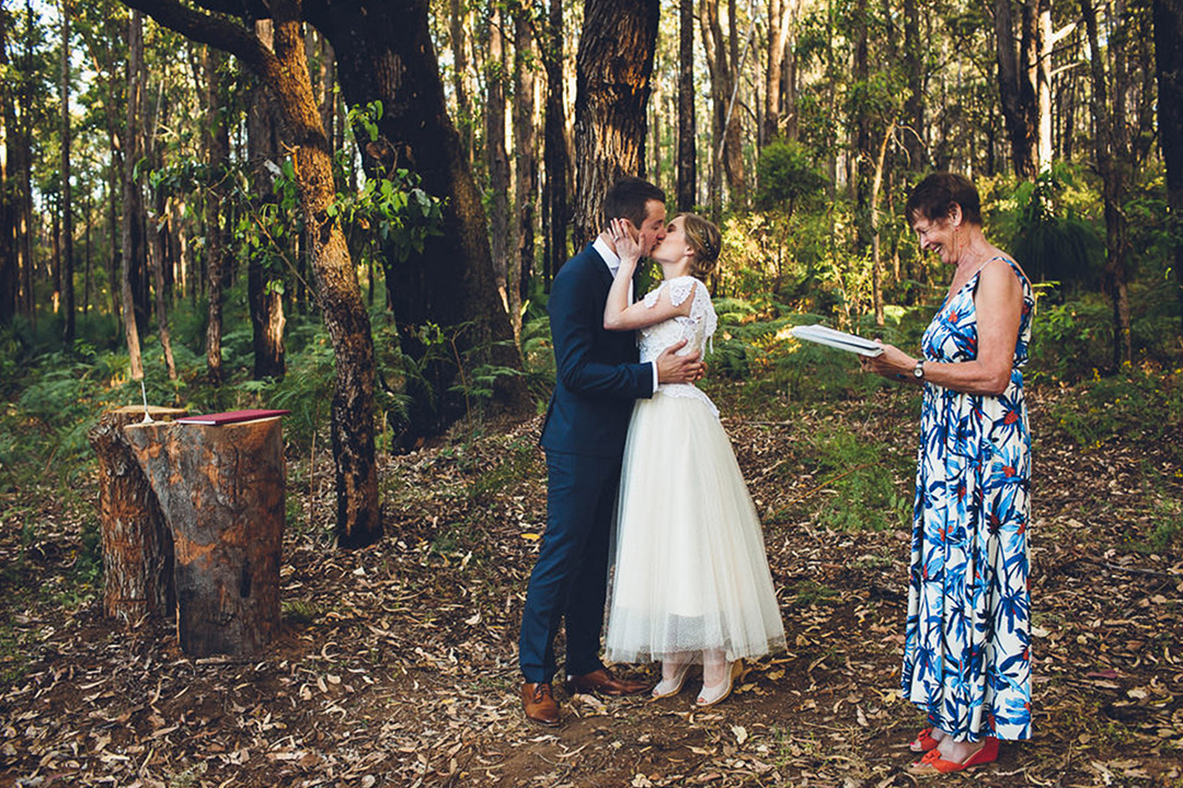 Flowers Victoria's 2019 Wedding Table Competition