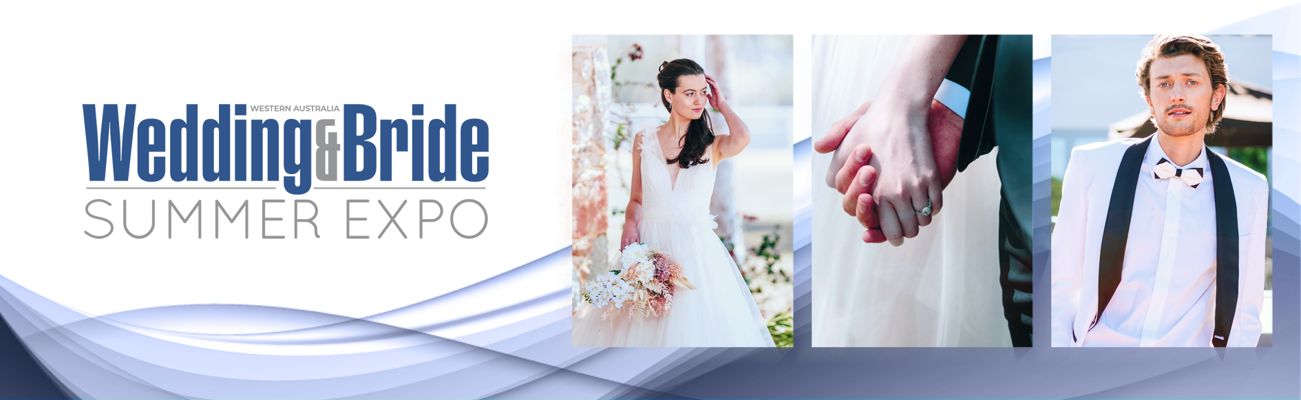 2021 Western Australia Wedding & Bride Perth Bridal Expo