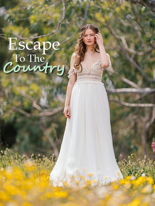 WWB15   Farm Weddings Bullsbrook - Zolotas Australia Bridal Couture   1